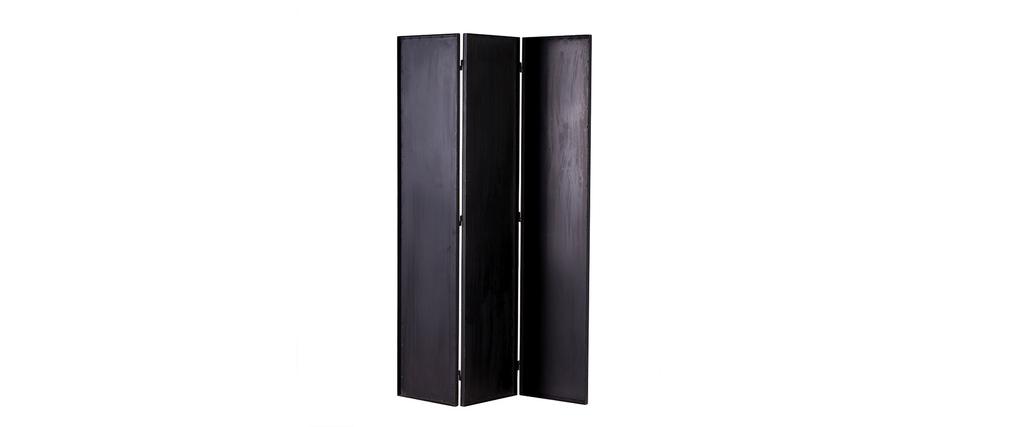 paravent les moins chers de notre comparateur de prix. Black Bedroom Furniture Sets. Home Design Ideas