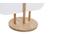 Paravent scandi-japonais bois blanc JAPANSK