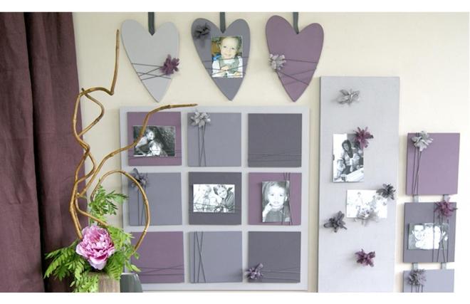 p le m le design 9 vues lilas miliboo. Black Bedroom Furniture Sets. Home Design Ideas