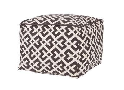 pouf l 39 univers du pouf pas cher design convertible poire miliboo. Black Bedroom Furniture Sets. Home Design Ideas