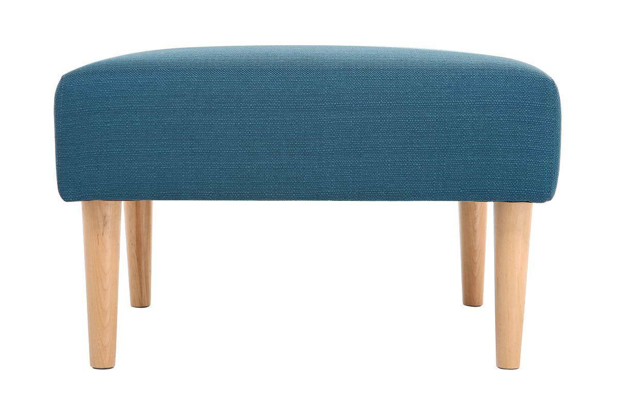 prix des repose pieds salon 5. Black Bedroom Furniture Sets. Home Design Ideas