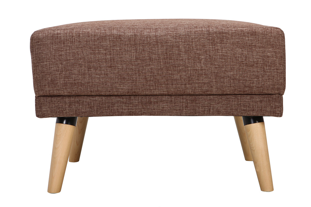 prix des repose pieds salon 3. Black Bedroom Furniture Sets. Home Design Ideas