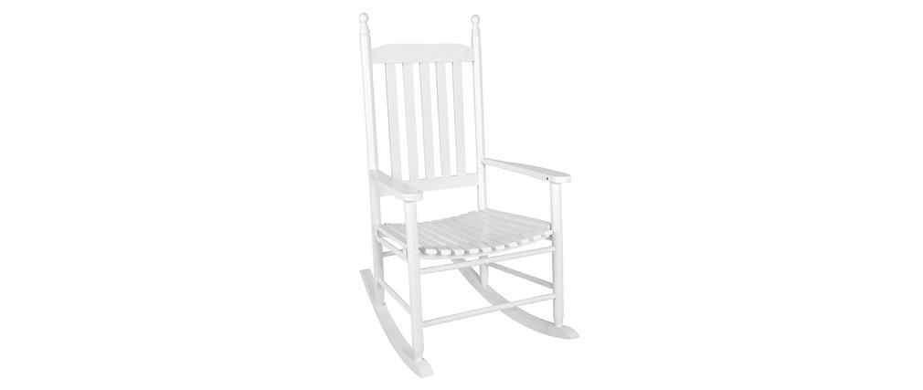 com guide d 39 achat. Black Bedroom Furniture Sets. Home Design Ideas