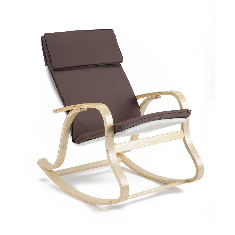 rocking chair bois. Black Bedroom Furniture Sets. Home Design Ideas