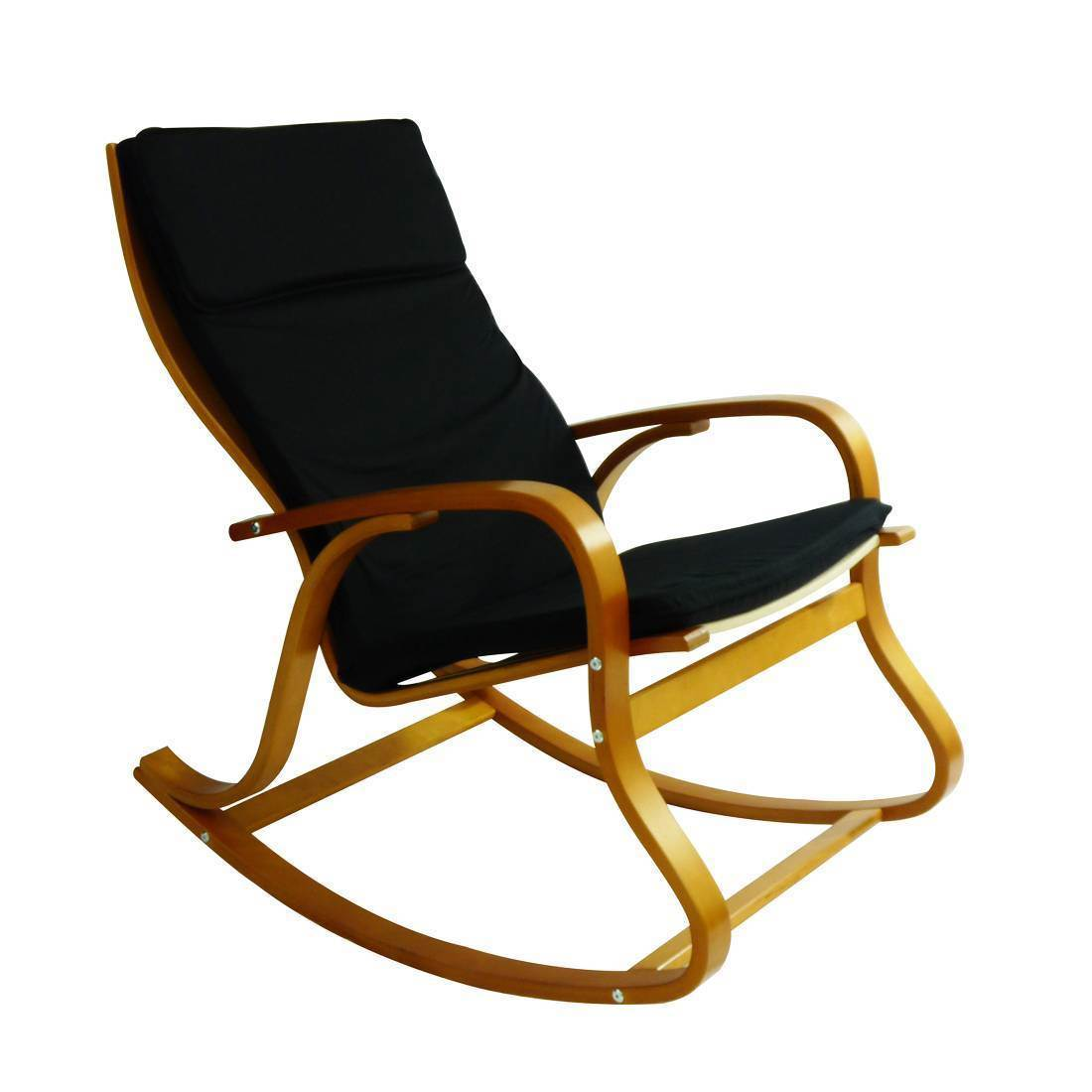 Rocking Chair Pas Cher