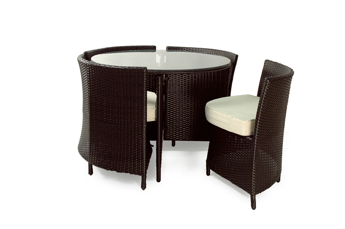 salon de jardin en promotion. Black Bedroom Furniture Sets. Home Design Ideas