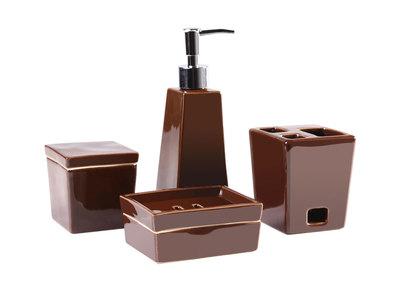 Miliboo for Set salle de bain design