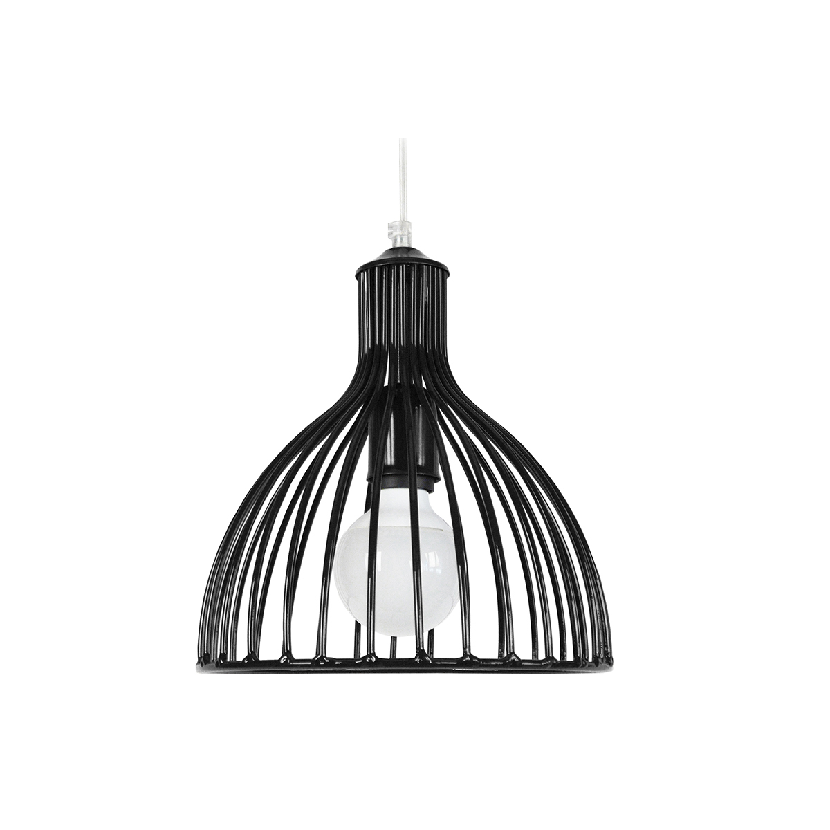 suspension de la cat gorie luminaire page 28. Black Bedroom Furniture Sets. Home Design Ideas