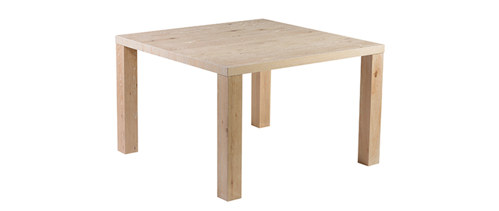 Design guide d 39 achat - Table a manger soldes ...