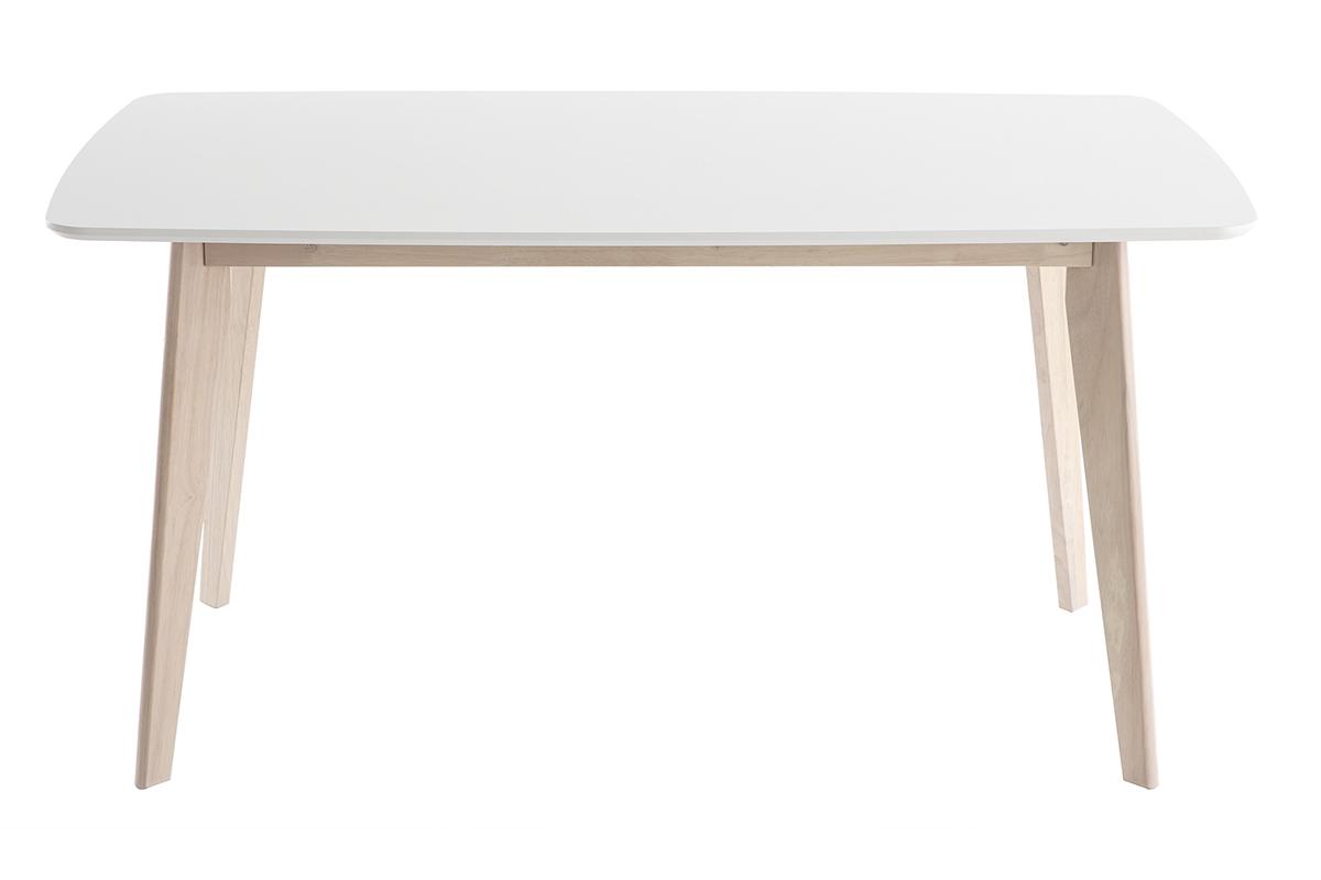 Nouveau Table A Manger Carree Avec Rallonge Table De Cuisine Id Es