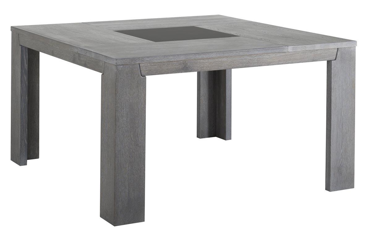 Table Manger Design Carr E Ch Ne Gris Willow Miliboo