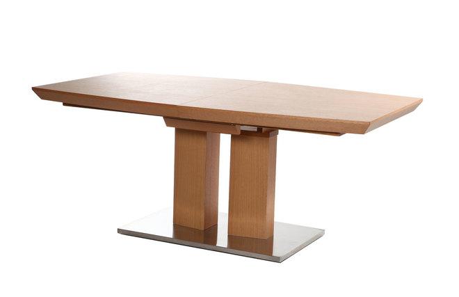 Table manger design extensible en fr ne 180 200x90 pylos for Table design extensible