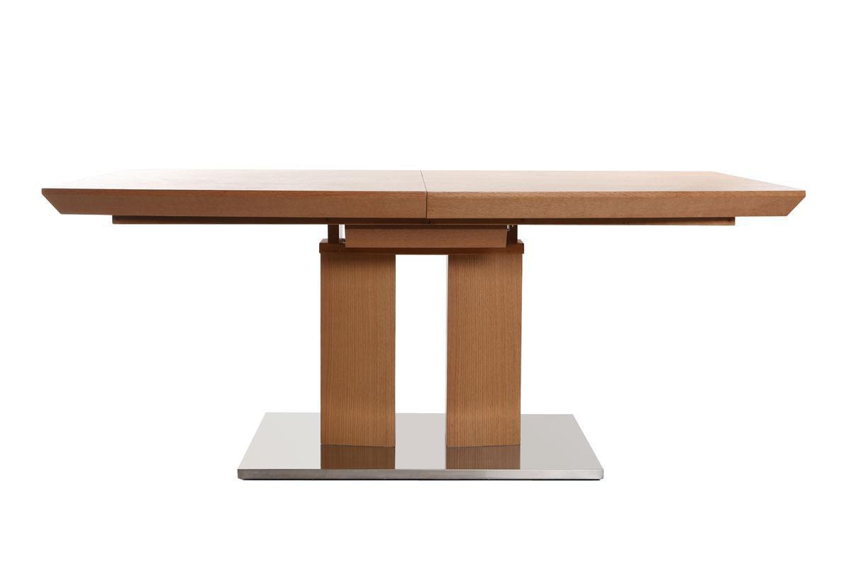 Prix des meuble salle manger 38 Prix table a manger