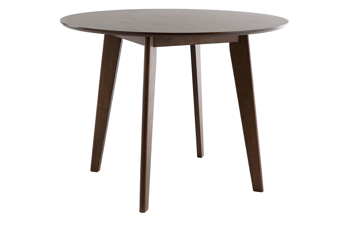 Prix des meuble salle manger 154 - Prix table a manger ...