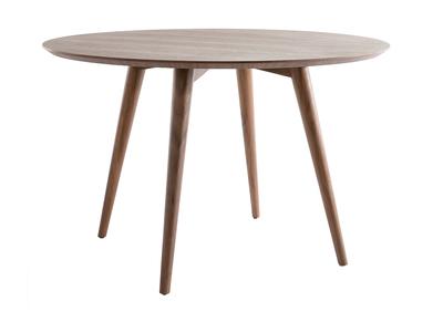 Table manger pas cher d couvrez nos tables manger - Table a manger style industriel pas cher ...