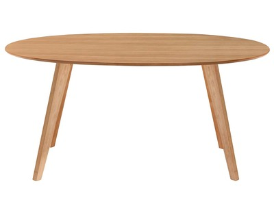 table salle manger pas cher miliboo. Black Bedroom Furniture Sets. Home Design Ideas