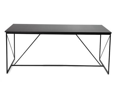 les meubles sold s miliboo. Black Bedroom Furniture Sets. Home Design Ideas