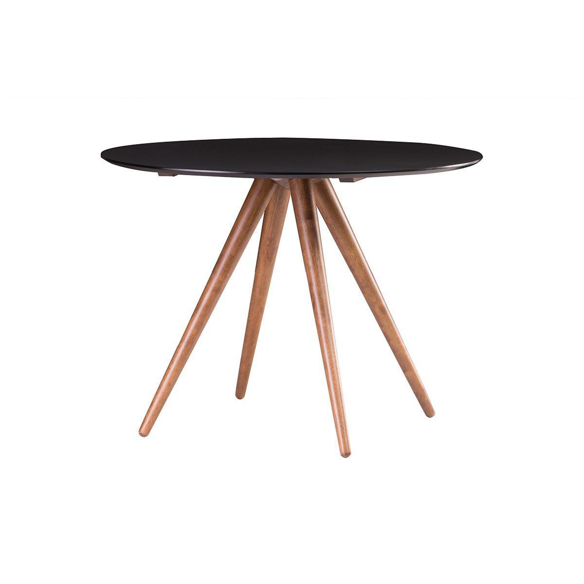 manger table ronde manger table avec ronde 1TFJc3lK