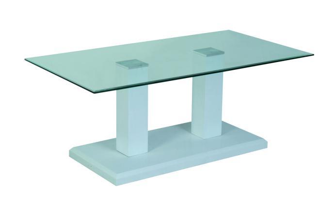 Ophreycom  Table De Salon Moderne Blanc ~ Prélèvement déchantillons et -> Stickers De Table Basse New Yort