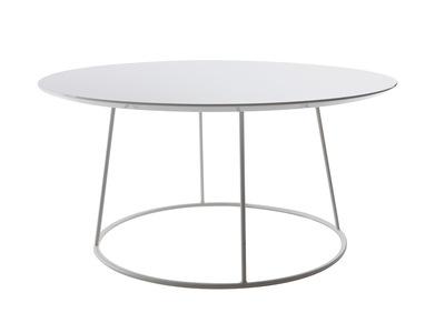 table basse relevable design ou de style scandinave miliboo. Black Bedroom Furniture Sets. Home Design Ideas