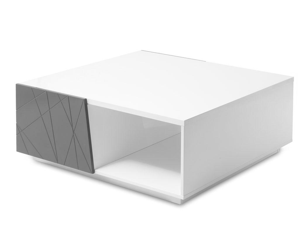 dosette tassimo leclerc. Black Bedroom Furniture Sets. Home Design Ideas