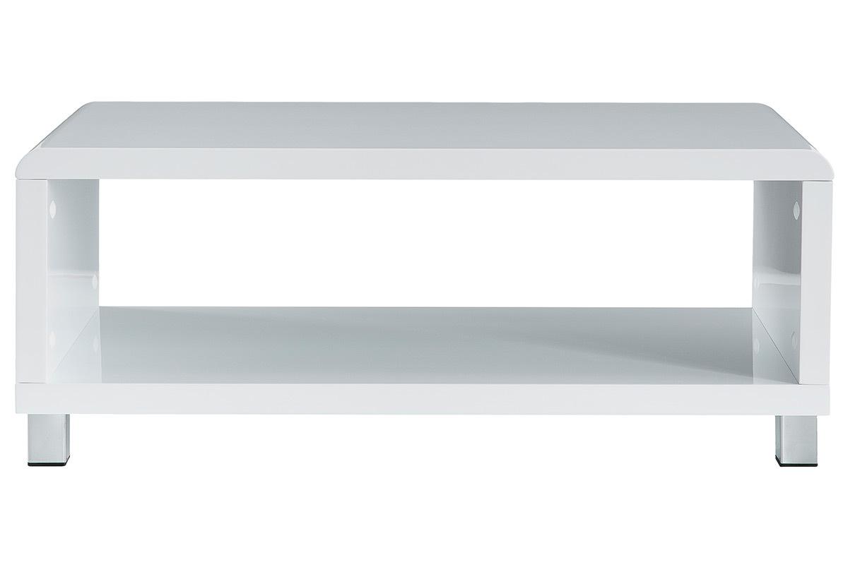luxus conforama table basse blanche id es de conception. Black Bedroom Furniture Sets. Home Design Ideas