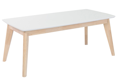 Table basse design LEENA