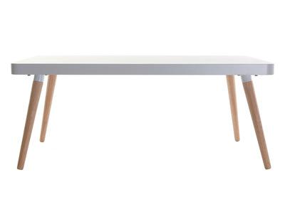 Design Table Scandinave Totem Scandinave Totem Design Basse Table Basse Table BeCWrxod