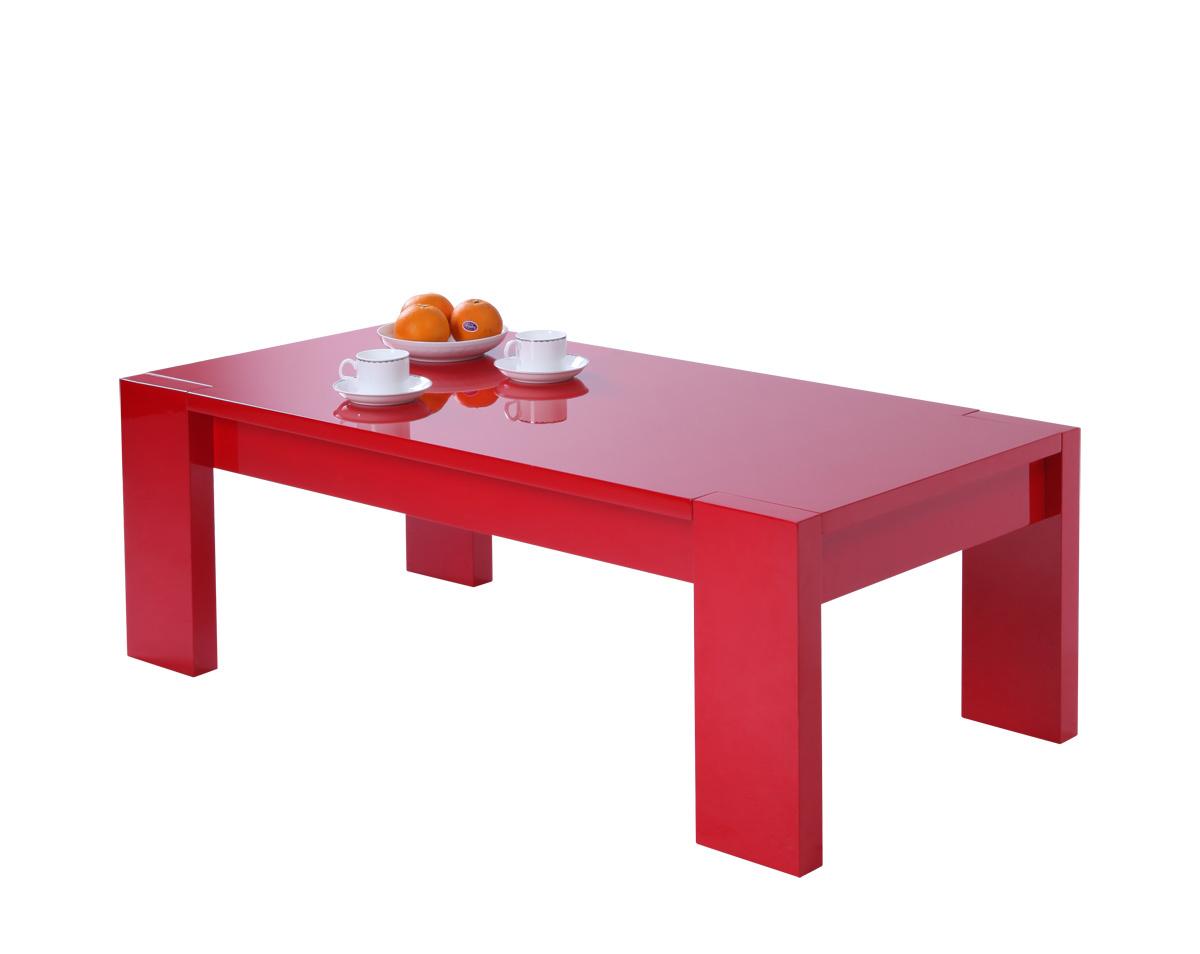 table basse en verre plateau tournant. Black Bedroom Furniture Sets. Home Design Ideas
