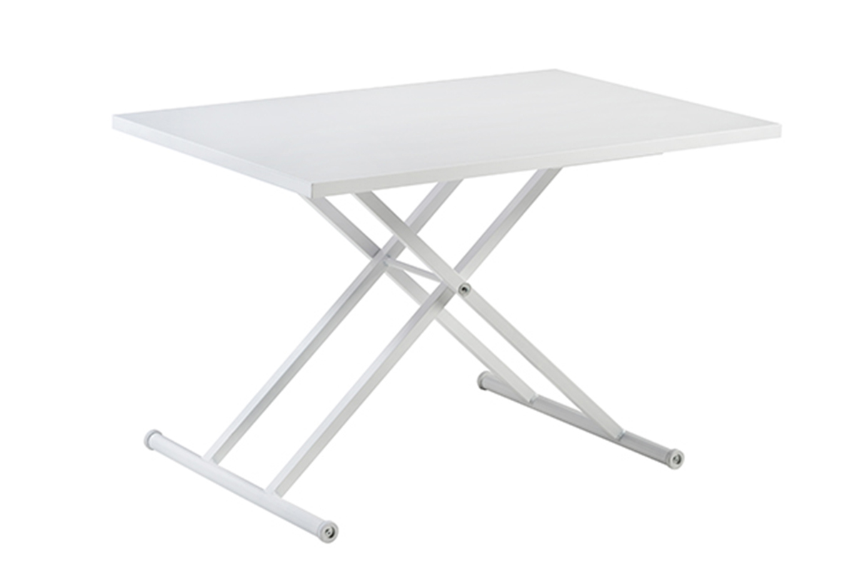 Table basse design kornel escaped fragment l table basse design kornel - Table relevable design ...