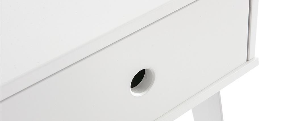 Table de chevet design avec tiroir BIMBO