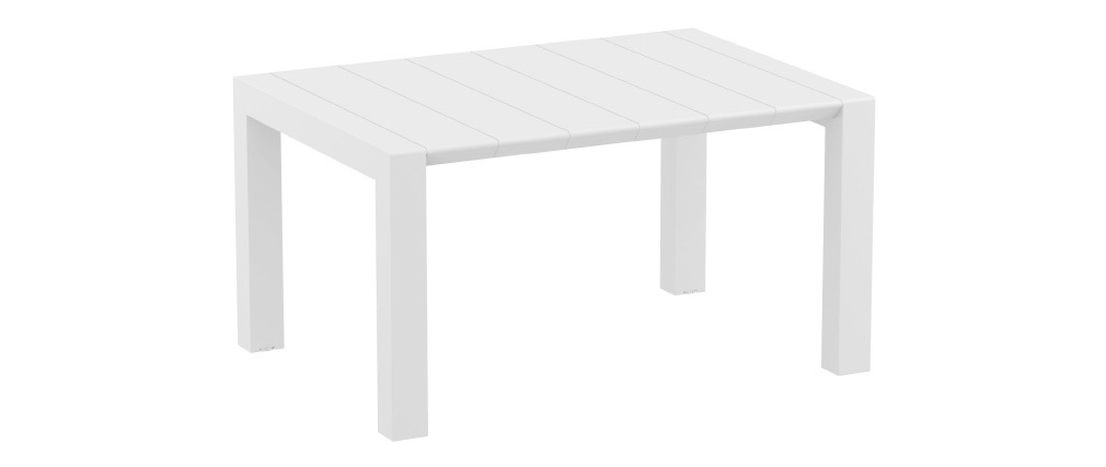 Table extensible d