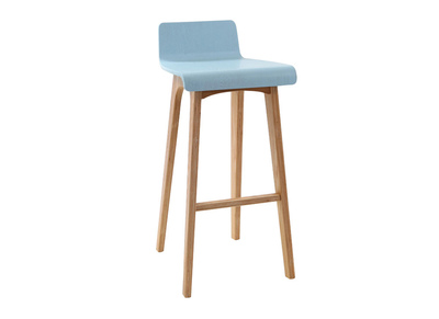 miliboo.com/tabouret-chaise-de-bar-design-bois-teinte-bleu-scandinave-baltik-26275-principale_400_291_0