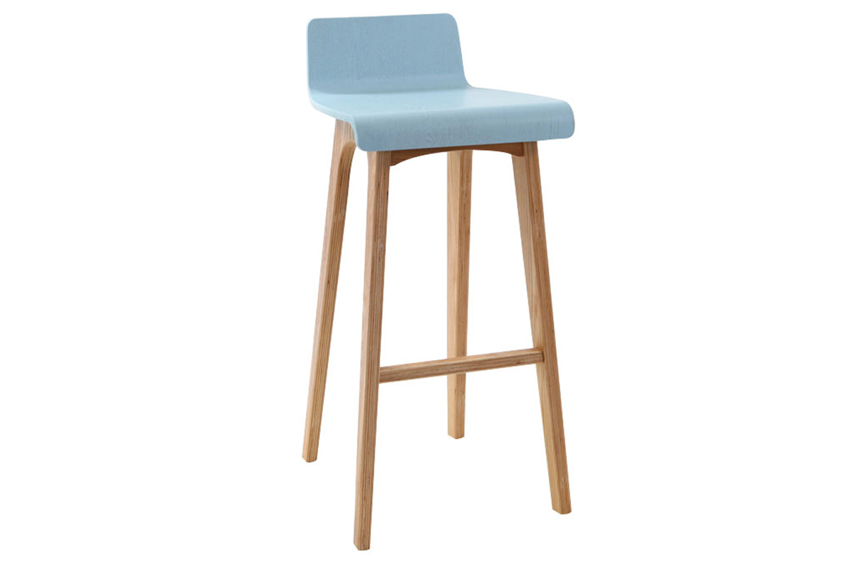Prix des chaise de bar for Chaise tabouret