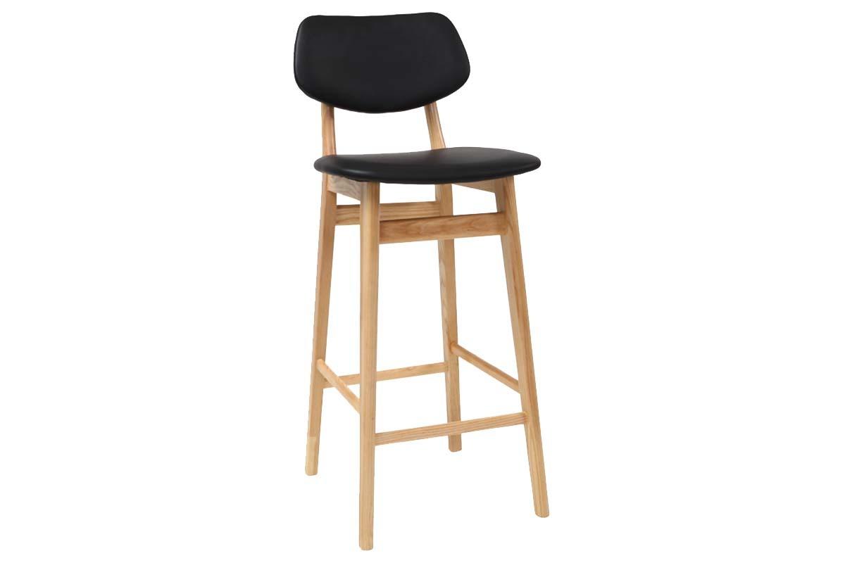 prix des chaise de bar. Black Bedroom Furniture Sets. Home Design Ideas