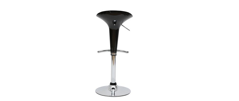 tabouret-de-bar-cuisine-noir-design-gala