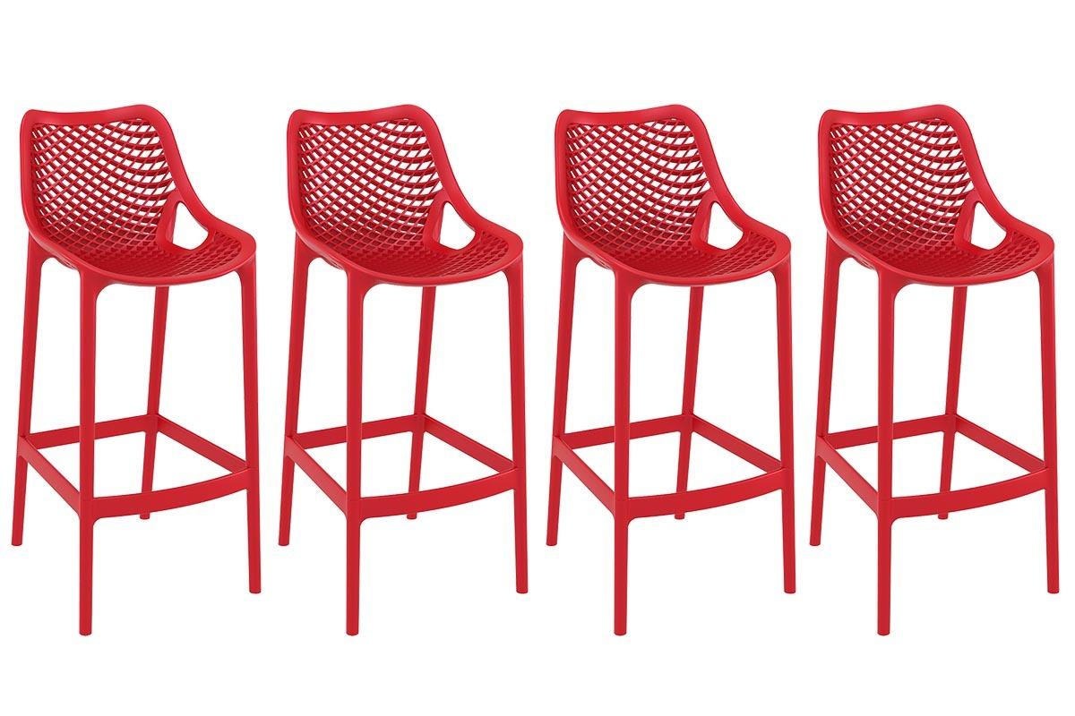 tabouret haut de cuisine chaise haute cuisine bois tabouret haut soumam ampm refaire cuisine. Black Bedroom Furniture Sets. Home Design Ideas