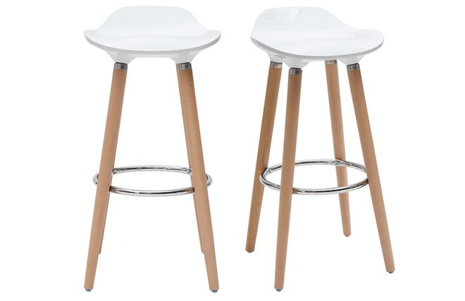 tabouret de bar design scandinave stunning tabouret haut design tabouret haut design versailles. Black Bedroom Furniture Sets. Home Design Ideas