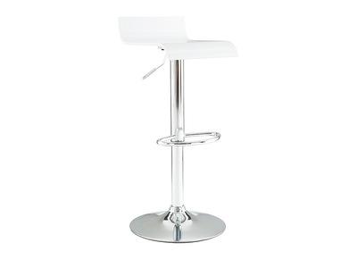 Bar Tabouret Blanc Design Surf De y8nwPNv0Om