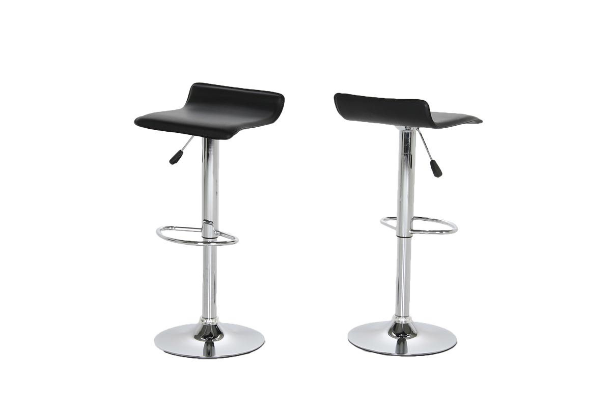 Tabouret De Bar Rouge Conforama Free Meuble Bar Cuisine Conforama