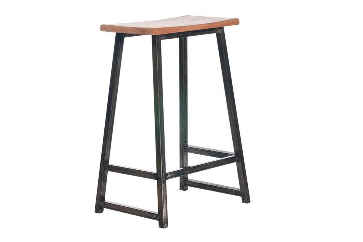 Tabouret de bar exterieur maison design for Tabouret de bar exterieur
