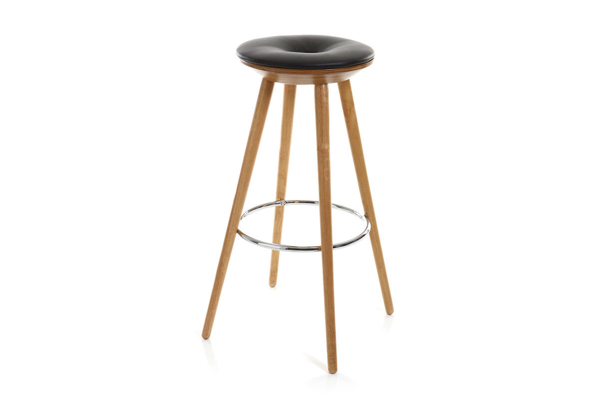 superbe tabouret de bar design italien 15 tabouret bar design italien. Black Bedroom Furniture Sets. Home Design Ideas