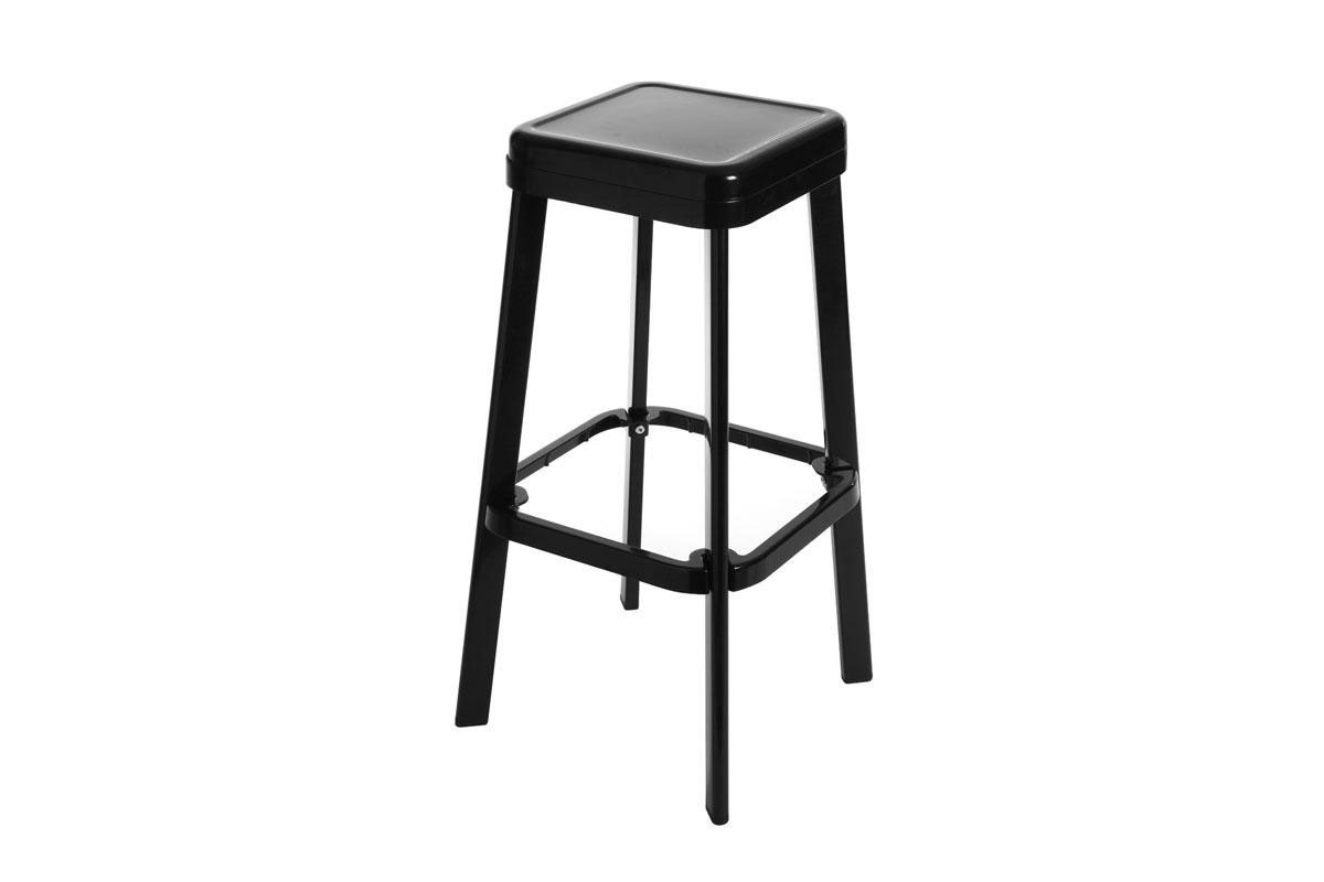 tabouret de bar chez but. Black Bedroom Furniture Sets. Home Design Ideas