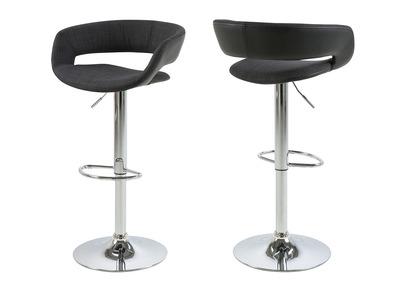 tabourets de bar d couvrez le tabouret de bar design et. Black Bedroom Furniture Sets. Home Design Ideas