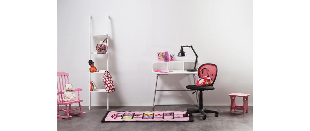 Tapis Chambre Bebe Fille Pas Cher  inspirer pour la salle – tapis