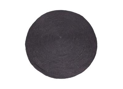 tapis d couvrez un large choix de tapis pas cher miliboo taupe miliboo. Black Bedroom Furniture Sets. Home Design Ideas