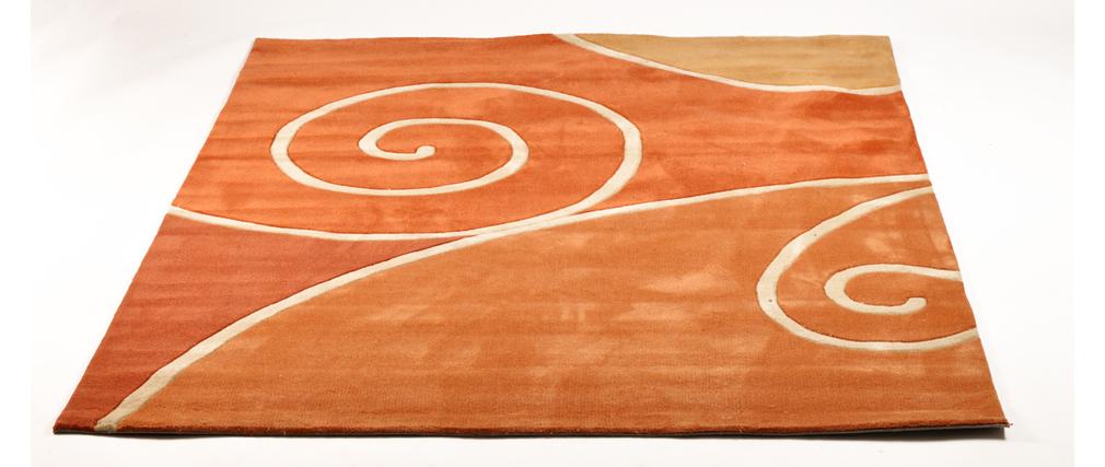 Carrelage design tapis moderne moderne design pour for Tapis de sol cuisine moderne