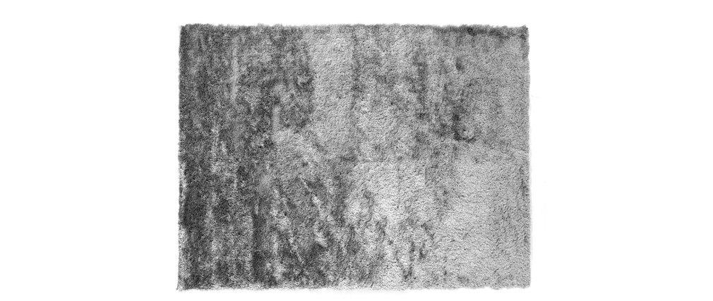 Catgorie tapi page 18 du guide et comparateur d 39 achat - Tapis shaggy gris 200x290 ...