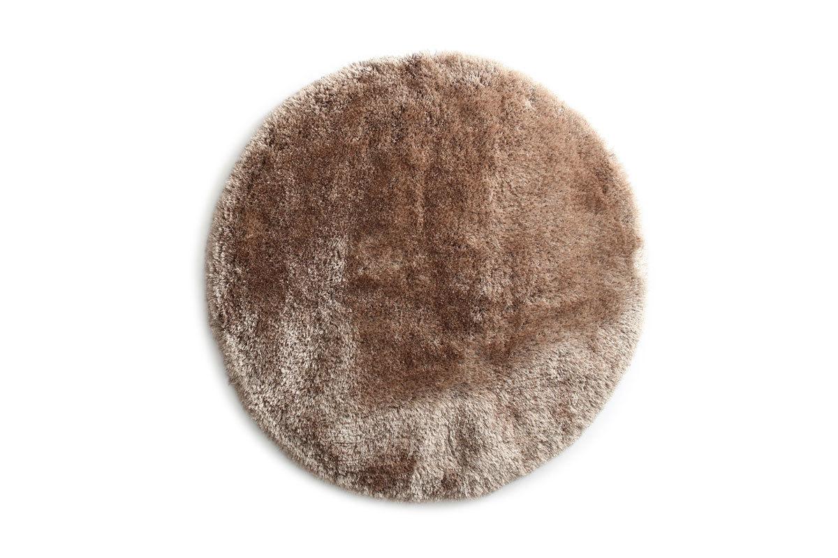 Tapis descente de lit pas cher ukbix for Petit tapis rond pas cher