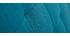 Tête de lit tissu bleu canard 170 cm SUKA - Miliboo & Stéphane Plaza
